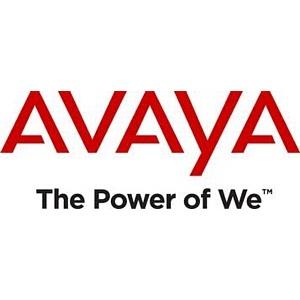 Avaya анонсирует выход аутсорсинговых решений