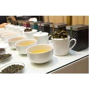 Какой чай опасен для здоровья