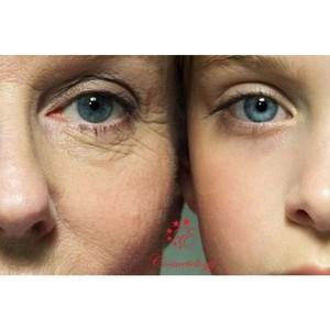 E-Cosmetology: Как ухаживать за кожей летом