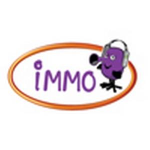 ТОП-10 RBT-треков от ИММО за 2 квартал 2012 года