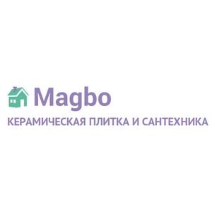 В Симферополе открылся интернет-магазин керамической плитки и сантехники Magbo