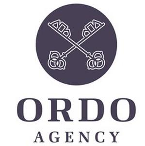 Ordo Group представила ускоренную схему получения гражданства ЕС на Showroom элитной недвижимости