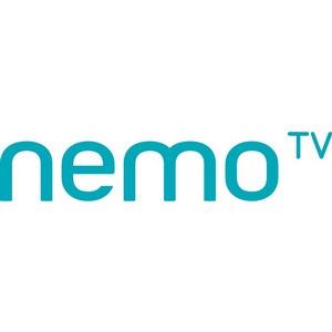Nemo TV начинает продажу рекламы в сервисе