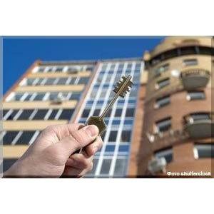 Арендовать квартиру в Днепропетровске - стало дороже?