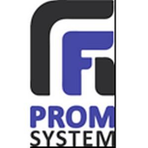 Promsystem внедряет WinCC на маслопрессовом заводе «АгроЛэнд»