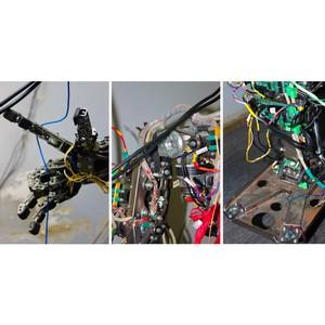 Корпорация Триол запускает новый уникальный проект «Дневник робототехники Триол»!