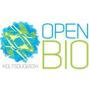 Известные ученые прочитают лекции в рамках OpenBio в Кольцово