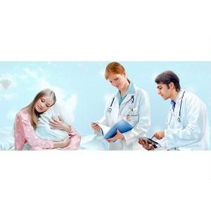 Воронежских врачей познакомили с медициной сна