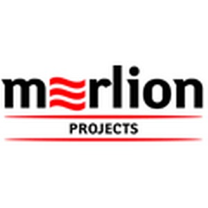 MERLION Projects �������� ������ � �� ���� �������