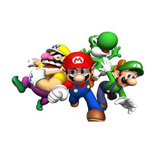 Gameprofy - удобный поиск для лучших флеш-игр