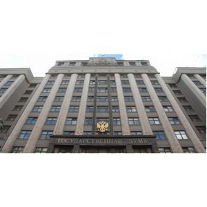 Стратегическое планирование развития российской экономики - задача чрезвычайной важности