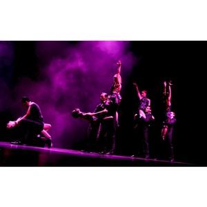 В Москве прошел первый концерт Густаво Руссо и его труппы  TANGO SEDUCCION