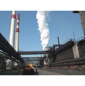 В ОАО «Южный Кузбасс» отпраздновали День шахтера