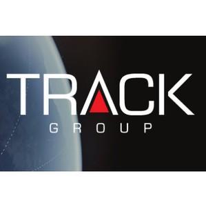 SecureAlert, Inc. становится Track Group в процессе корпоративного ребрендинга