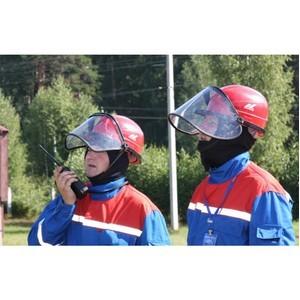 МРСК Центра и Приволжья проверит готовность своих подразделений к работе зимой