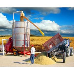 В ОЭЗ «Калуга» будут производить инновационную сельхозтехнику