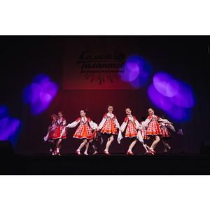 В Тбилиси приедут юные таланты на фестиваль «Тбилиси встречает таланты»