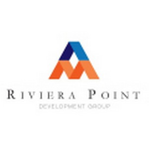 Бизнес-центр Riviera Point Business Center Doral открылся с 92% распроданных площадей