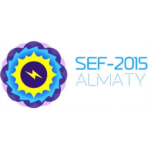 3-й Международный Форум Устойчивой Энергетики СНГ и Центральной Азии состоится 17-18 ноября в Алматы