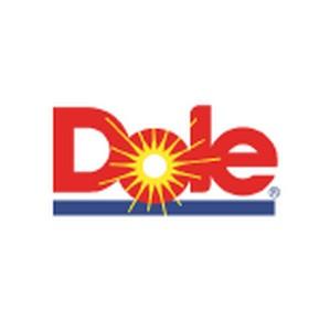 Выставка Fruit Logistica 2015: «Моя Энергия» – Взгляд изнутри на новую рекламную кампанию Dole