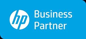 Новый, основанный на открытых стандартах, Portfolio HP для сервис провайдеров