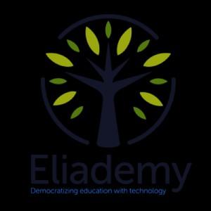 Создавайте бесплатно онлайн курс в Eliademy.com и начинайте преподавать
