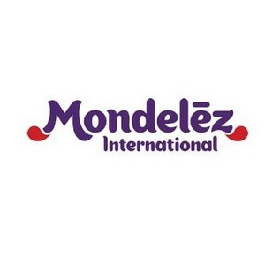 Компания Mondelez International стала партнером Твиттера