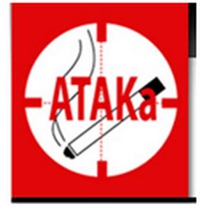 Противники курения формируют свое лобби