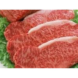 Потенциально опасную мясопродукцию провозили без ветеринарно-сопроводительных документов