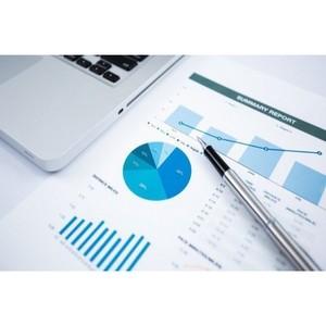 Газпромбанк Лизинг поддержал регионального ритейлера «Монетка»