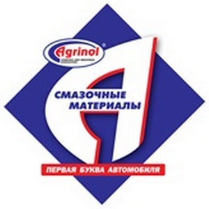 Сотрудничество компании Агринол и Handan Zhuoli Fine Steel Plate Co, Ltd