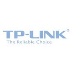 450-мегабитный роутер TP-LINK TL-WR2543ND скоро в России