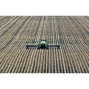 Технологичный агрохолдинг выбрал систему Инталев для автоматизации управления процессами