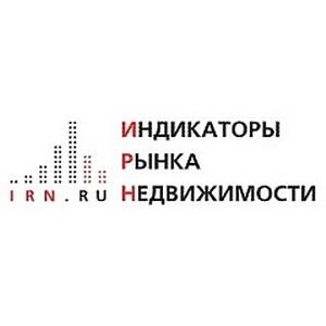 Арбат признан самым интеллигентным районом центра Москвы
