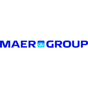 Maer Group: ������� ������ �� ������� �������