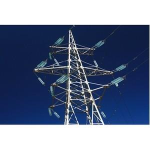 «Рязаньэнерго» напоминает жителям области  о правилах поведения вблизи энергообъектов