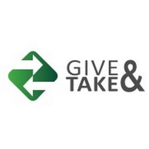 Pożyczka Give & Take