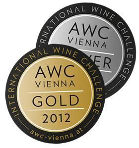 Вина «Кубань-Вино» награждены медалями в Вене
