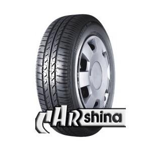 Магазин шин и дисков carShina.com рассказал, почему не нужно спешить менять зимнюю резину