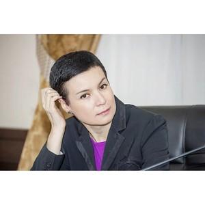 Первую гражданскую инициативу на Дону поддержали более 7000 человек