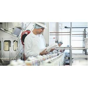 Люминометр 3М™ Clean-Trace™ прошёл сертификацию по программе AOAC Performance Tested Methods