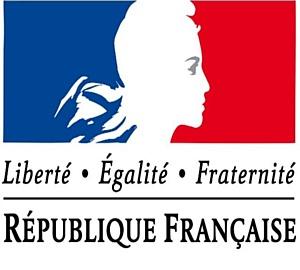 КФУ и Посольство Франции заключили соглашение о создании Ресурсного центра французского языка