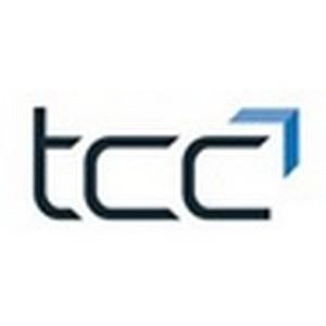 Нил Макджордж назначен на должность директора по глобальному маркетингу компании ТСС