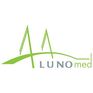 Антигормональная терапия в лечении онкологических заболеваний
