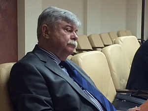Ставропольские политологи об итогах и уроках выборов-2016