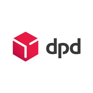 �������� DPD ������� ������� �����-����� � �����