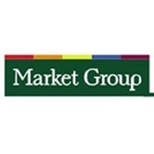 Коммуникационный холдинг Market Group - один из лидеров  в рейтинге PR-компаний России