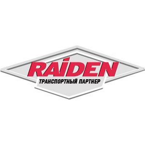 �� Raiden �������� ������ ������ ������� 2014�