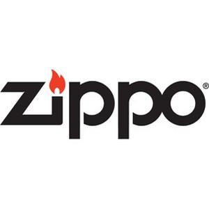 Бизнес-коллекция аксессуаров Zippo