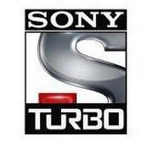 Встреча с любимыми героями в июле на Sony Turbo